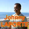 Johnny LAPORTE - Internet - Johnny LAPORTE